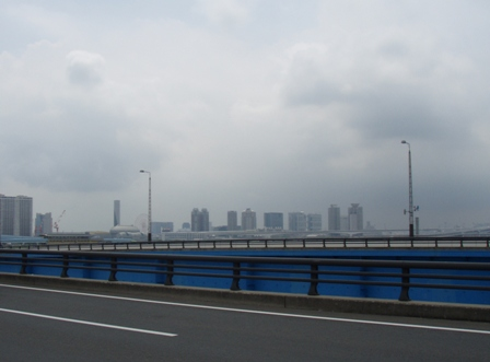 blog_晴美大橋から080809