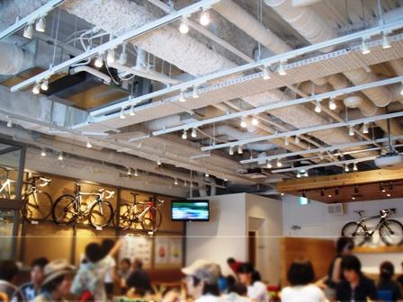 blog_お店の雰囲気090809