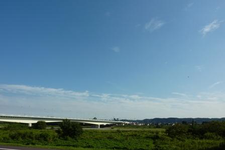 blog_秋の空130909