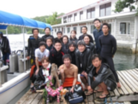blog_100pon311208.jpg