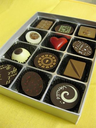 blog_chocolate140209.jpg