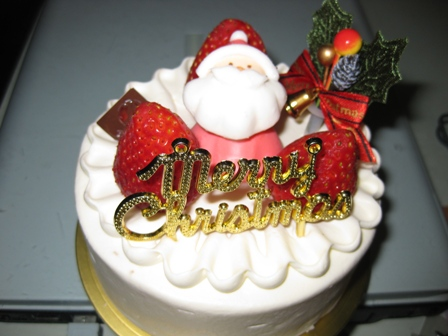 blog_christmascake241208.jpg