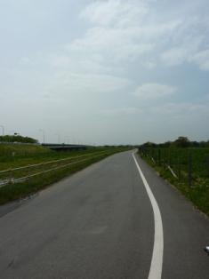 blog_fureaingroad180409.jpg