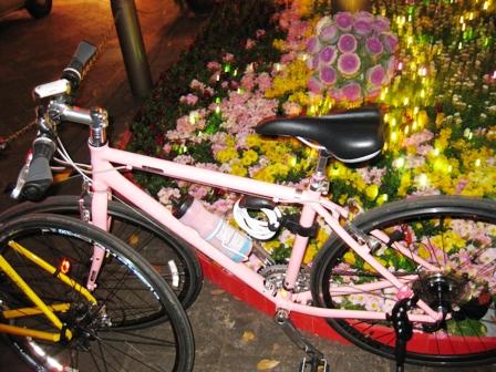 blog_jitensya201208.jpg