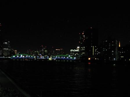 blog_kachidokibashi201208.jpg