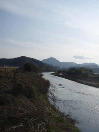 blog_karinogawa070209.jpg