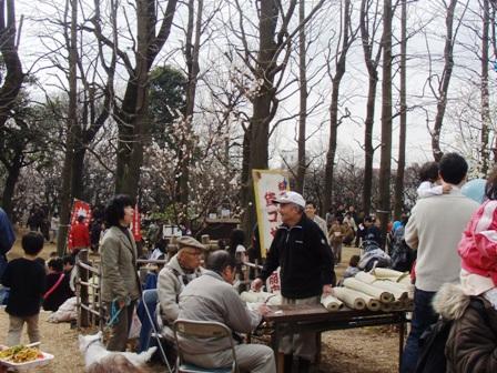 blog_kashigoza150209.jpg