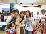 blog_kinensatsuei290309.jpg