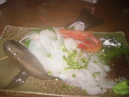 blog_mejinaosashimi231208.jpg