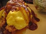 blog_omelette040409.jpg