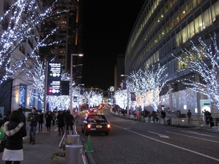 blog_roppongi201208.jpg