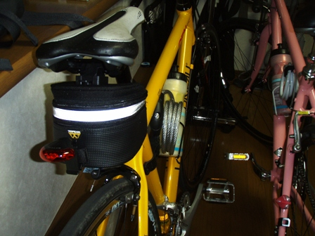 blog_saddlebag220209.jpg