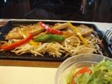 blog_shogayaki180409.jpg