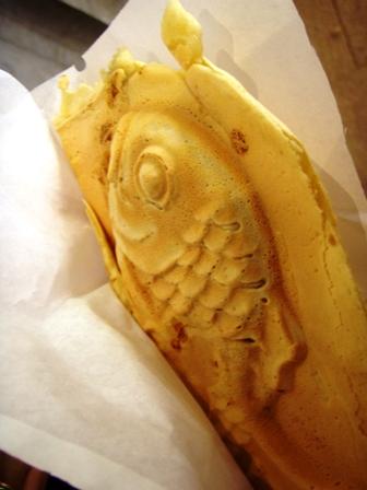 blog_taiyaki280209.jpg