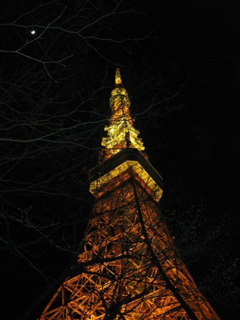 blog_tokyotower040409.jpg