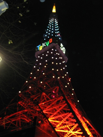 blog_tokyotower201208.jpg