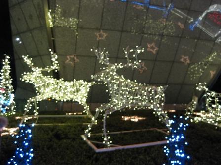 blog_tonakai201208.jpg