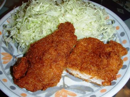blog_tonkatsu280209.jpg