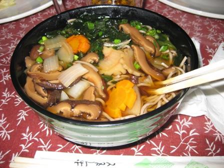 blog_toshikoshisoba311208.jpg