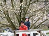 blog_uma050409.jpg