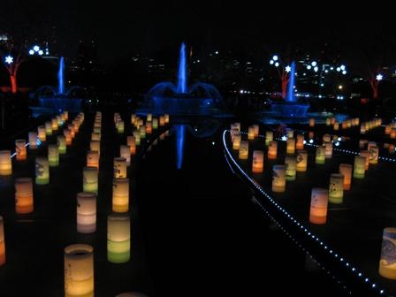 blog_wadakurafunsui201208.jpg