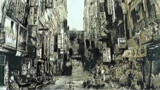新宿区新宿(1)・歌舞伎町