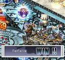 2009-01-27要塞勝利!3分ですか!!Σ