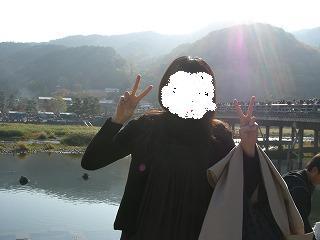 20071125140225.jpg