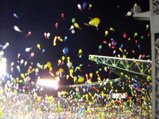 flyballoon.jpg