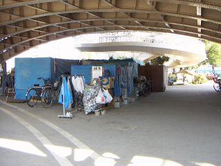 homelesshome1.jpg