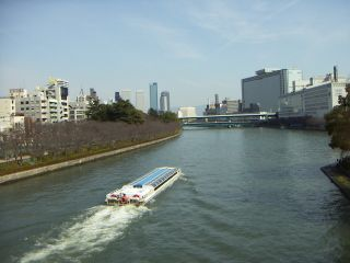 yodoriverboat.jpg
