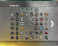750px-EMBLEMS-01.jpg
