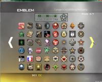 750px-EMBLEMS-04.jpg