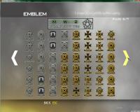 750px-EMBLEMS-06.jpg