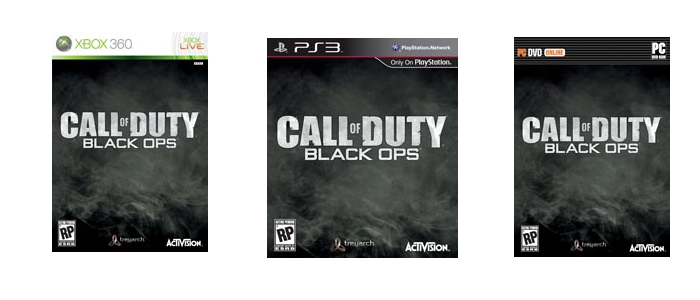 CoD-Black-Ops-Box-Art1.jpg