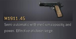M1911.jpg