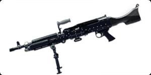 M240.jpg