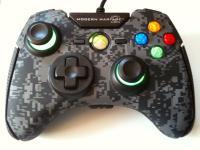 MW2controller_5.jpg