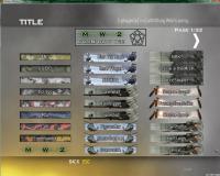 TITLES-01.jpg