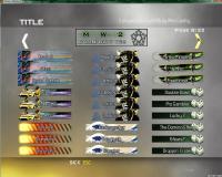 TITLES-08.jpg
