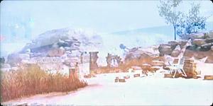 afghan-promo.jpg