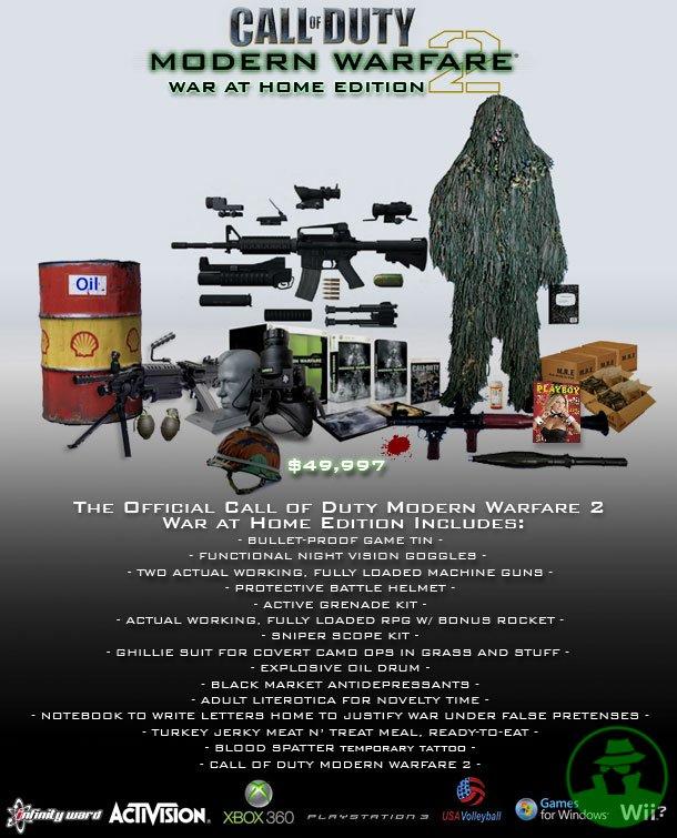 call-of-duty-modern-warfare-2-war-at-home-edition-20090722052133096.jpg
