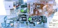 highrise-map-layout-screenshot.jpg