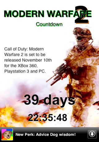 iphone_app_MW2.jpg