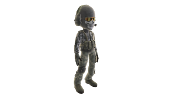 mw2_avatar.png