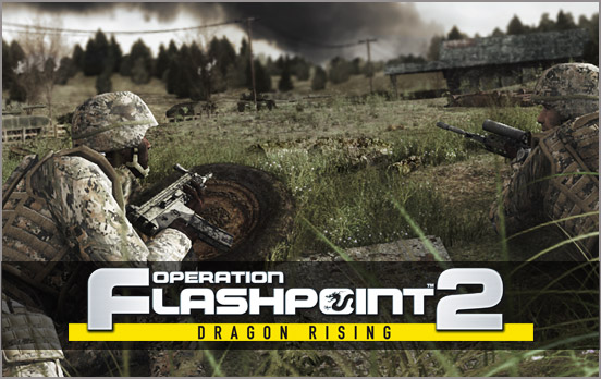 operation-flashpoint-2.jpg
