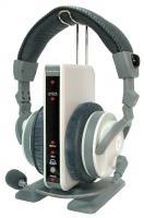 turtle-beach-ear-force-x4-wireless-xbox-360-headphones.jpg