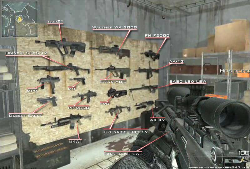 weapon-board-specops.jpg