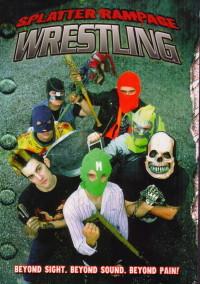 splatter-wrestling.jpg