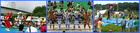 wrestling_event.jpg